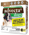 Advecta Banner - Statewide Service Center